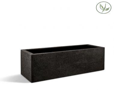 London Box 100 (100x50x50) - Dunkelbraun