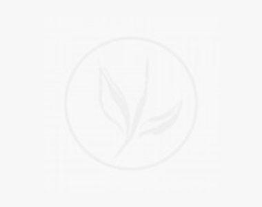 Violettes Beetpaket