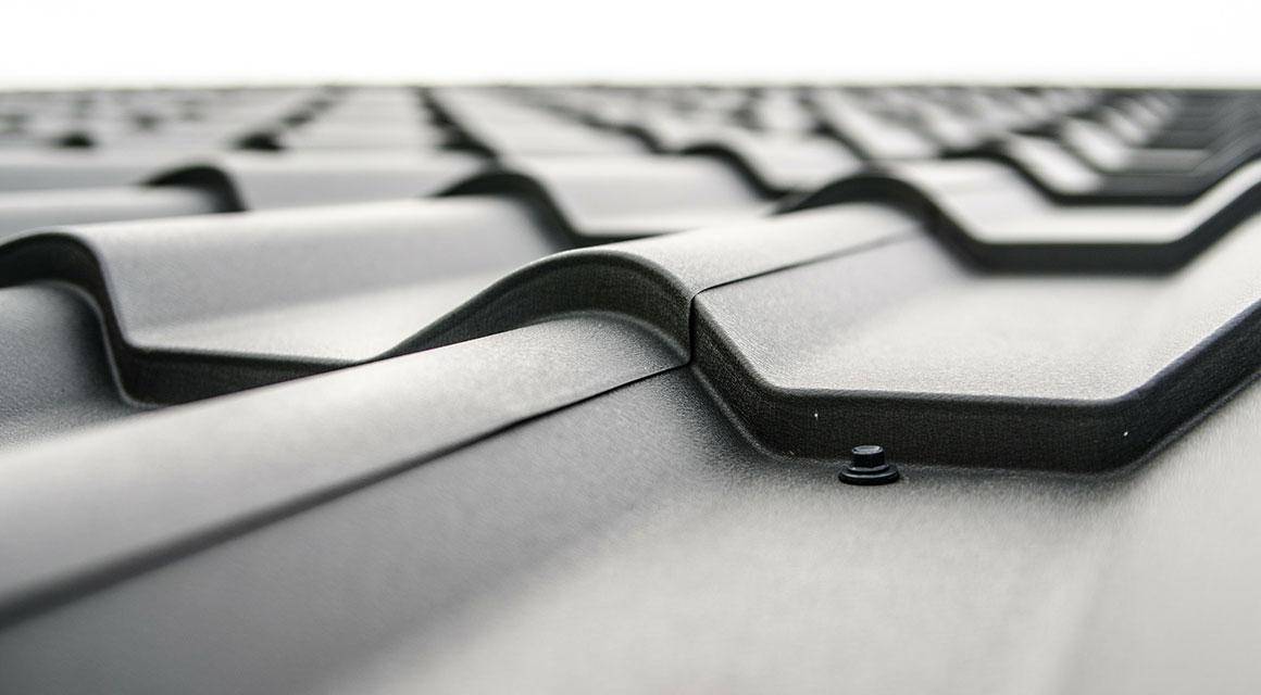 Dachbegrünung anfertigen lassen oder selber anfertigen?
