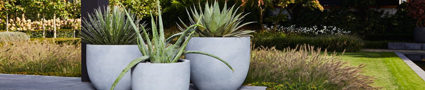 Plantenbakken_sfeer_betonlook2